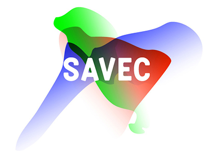 SAVEC_LOGO_CLEAR